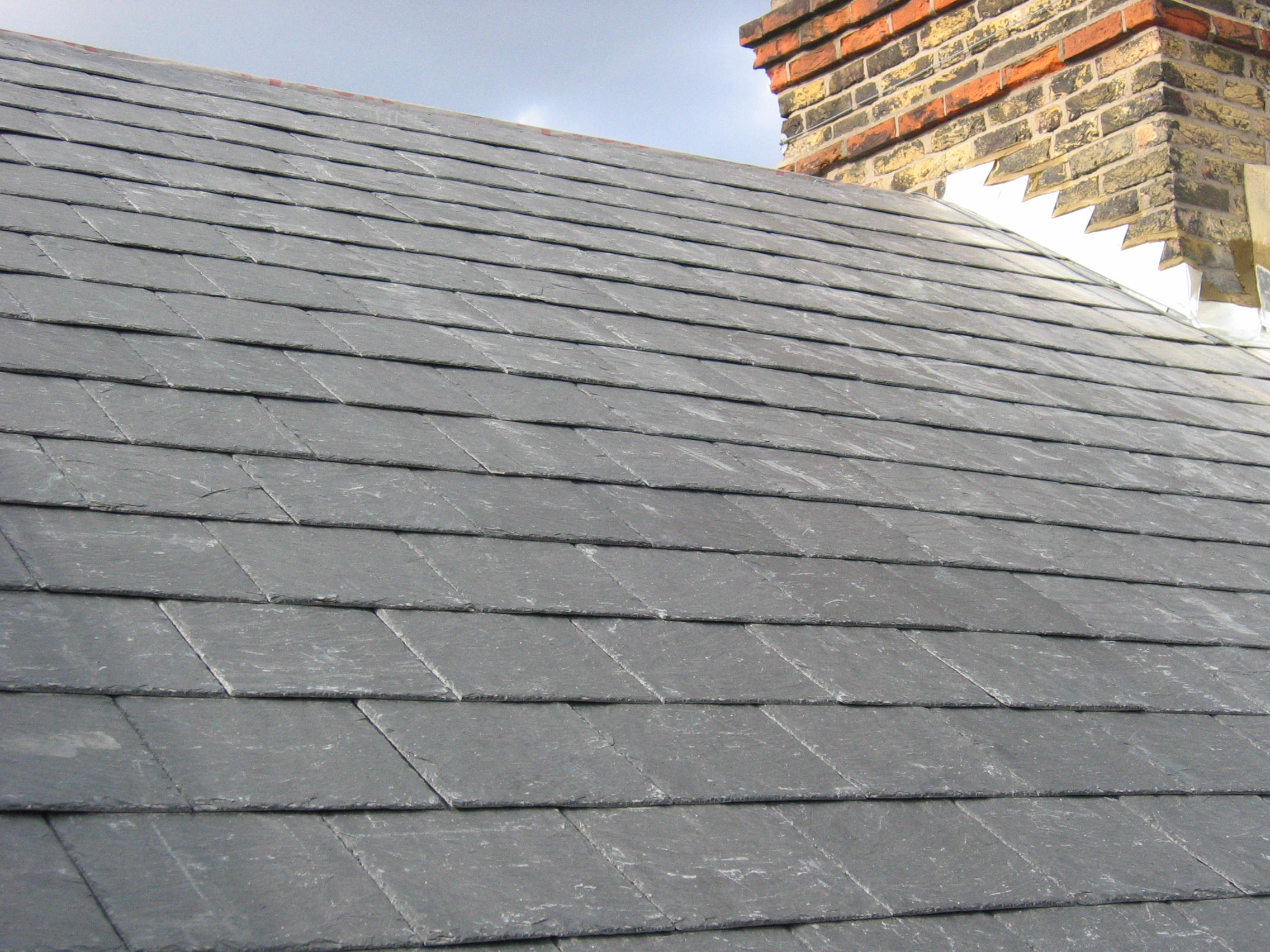 Roof Tiles Prices South Africa